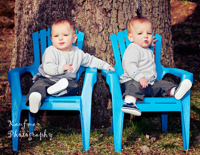 Baby and Family Photography 2