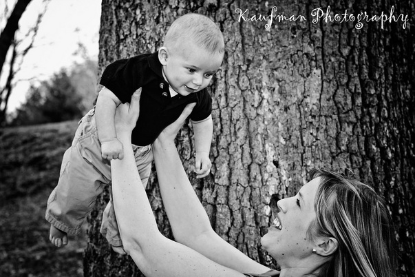 Baby and Family Photography Milton