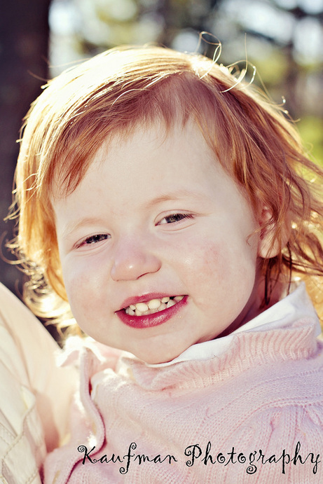 Baby Children and Family Photography 8