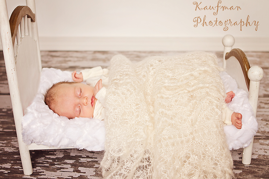 Newborn Photographer Milton MA