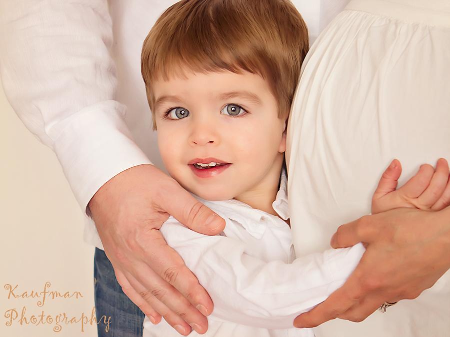 Maternity Photography Boston MA