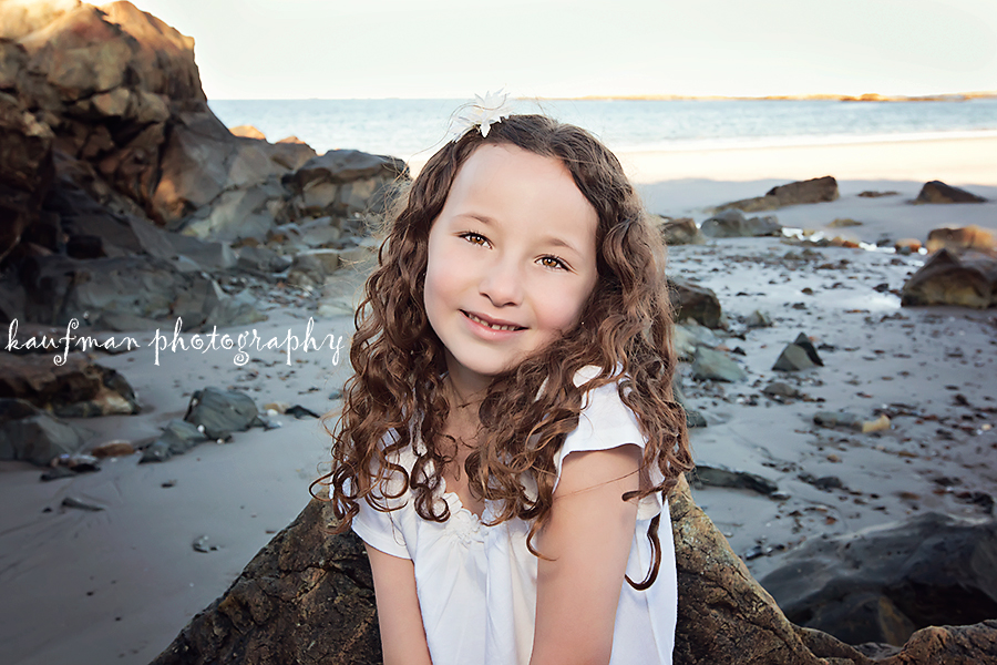 Children Photography Hingham MA I love it when clients come back for their sessions, I love it even more when clients bring their bigfamily with them!