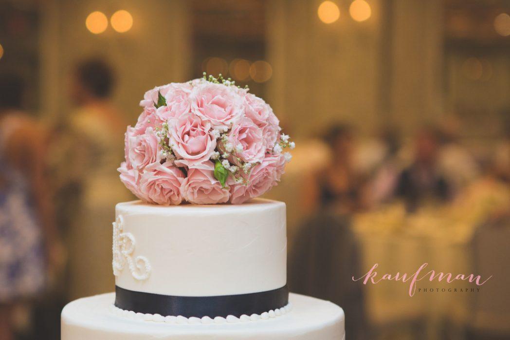 Wedding Photography. Wedding Photo. Photo of reception. Wedding at Venezia Restaurant Boston. Flowers by Stapleton.