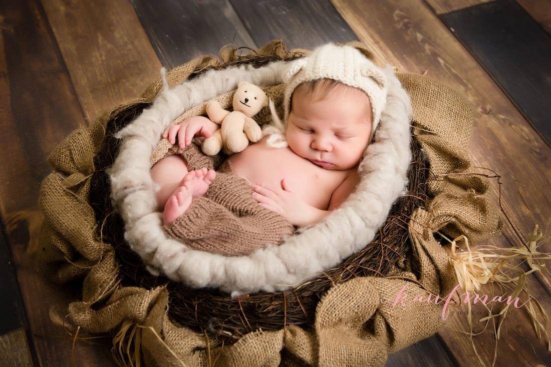 newborn baby, picture of newborn baby, newborn photo session