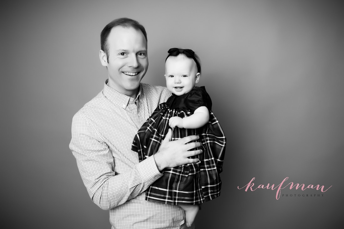 Family Photos, Family Photo Session, Family Photography, Baby and Family Photography