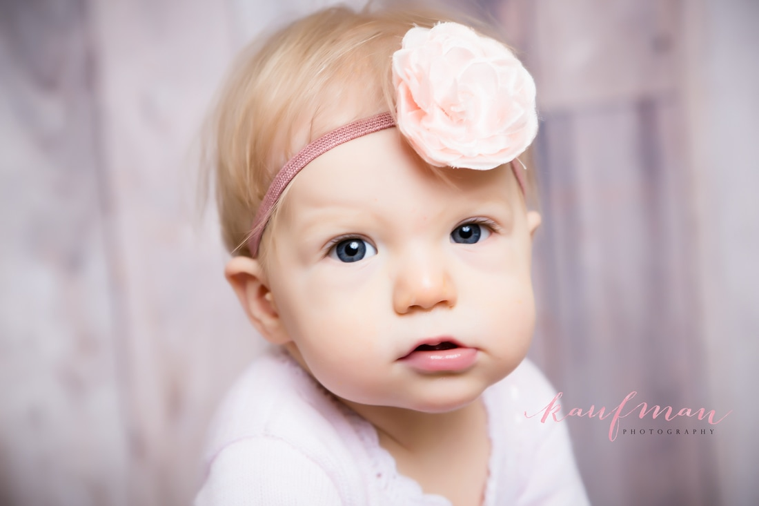 Baby Photo, Baby photo session, 10 month old baby girl, 6 month old baby girl, baby photo session