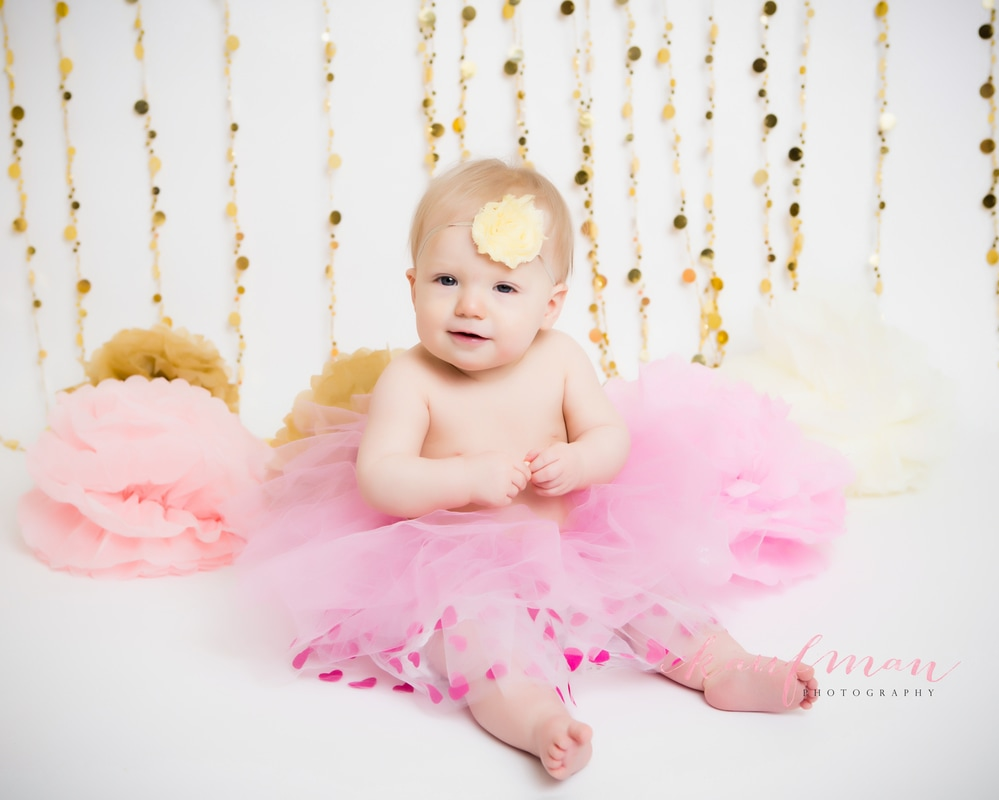 Baby Photo, Baby photo session, 10 month old baby girl, 6 month old baby girl, baby photo session, baby studio photo session
