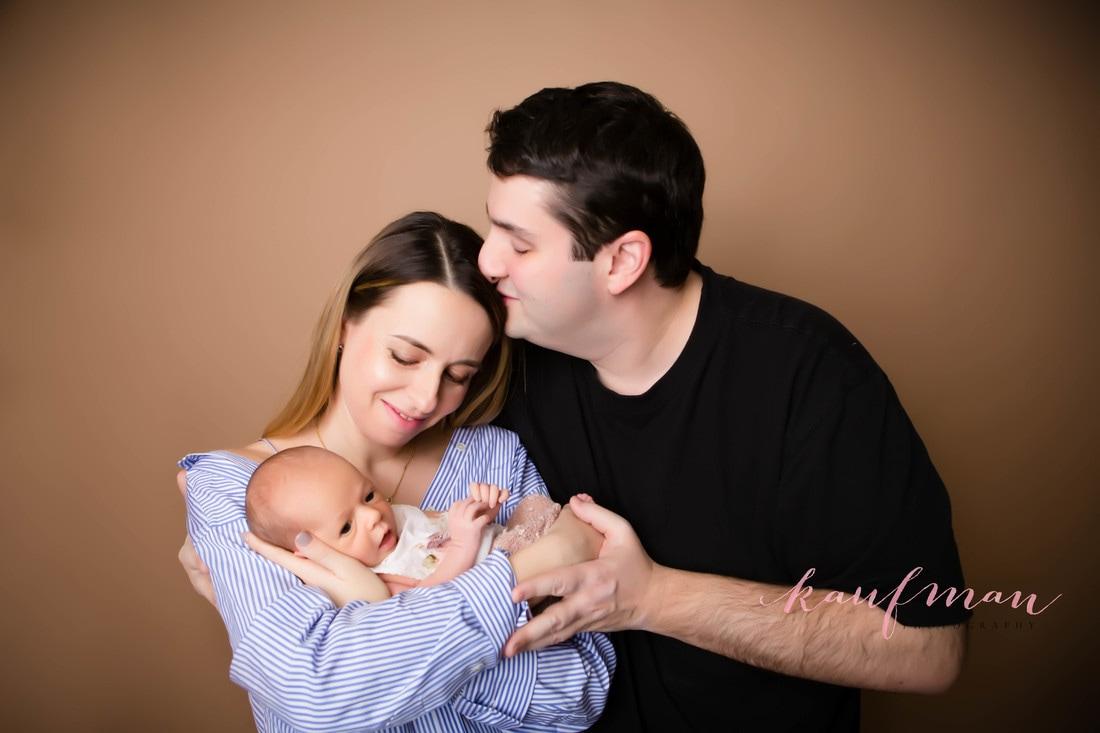 Newborn Photography Sharon MA 3