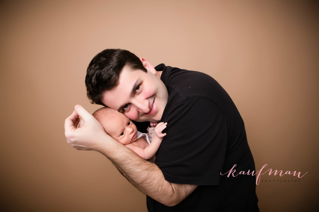 Newborn Photography Sharon MA 6