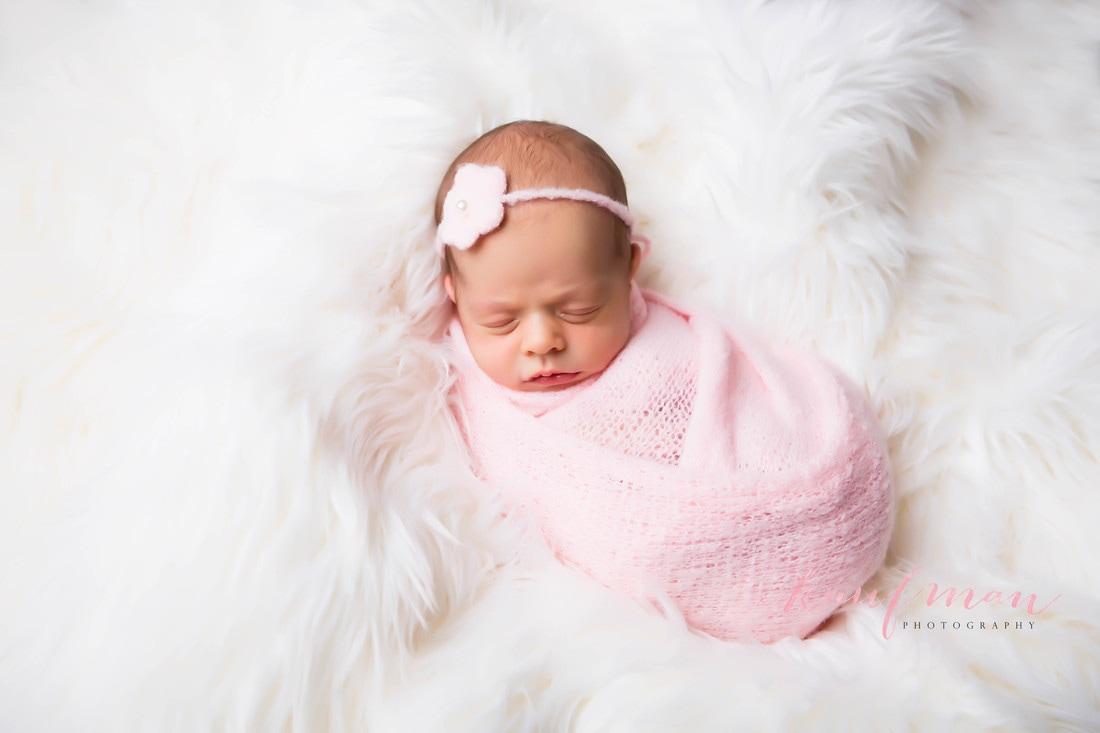 Newborn Photography Sharon MA 10