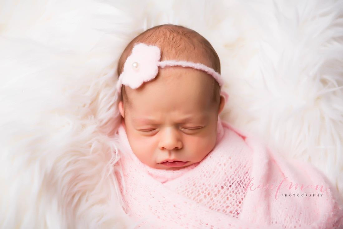 Newborn Photography Sharon MA 11