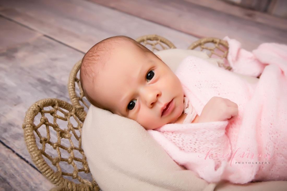 Newborn Photography Sharon MA 8