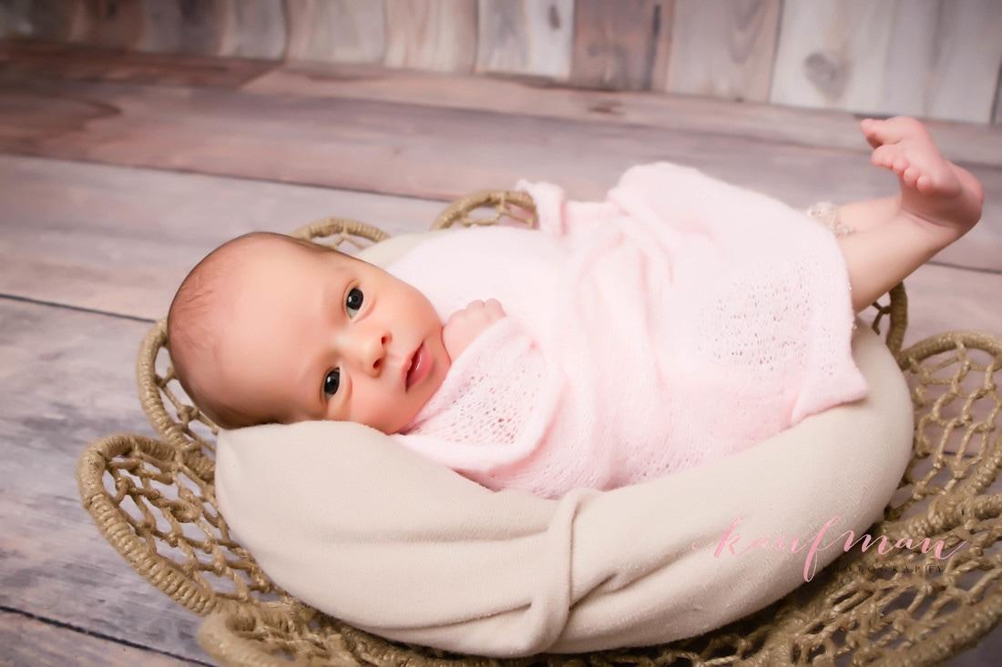 Newborn Photography Sharon MA 9