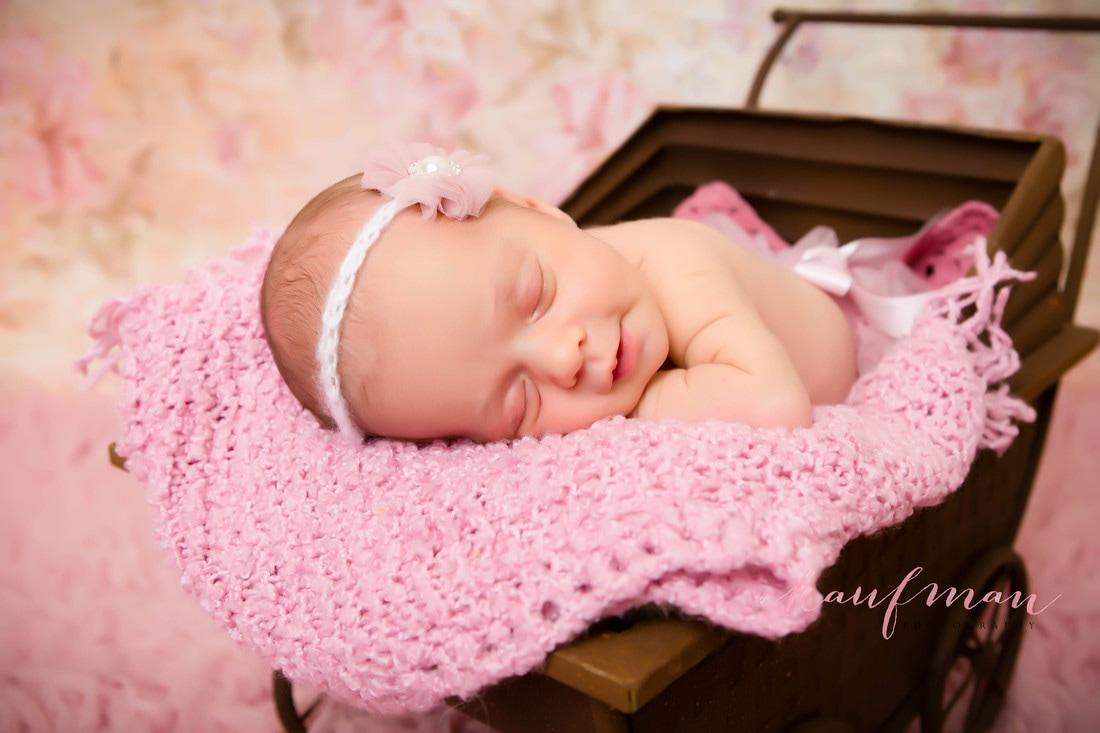 Newborn Photography Sharon MA 13