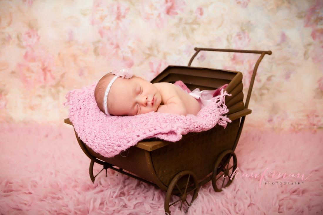 Newborn Photography Sharon MA 12