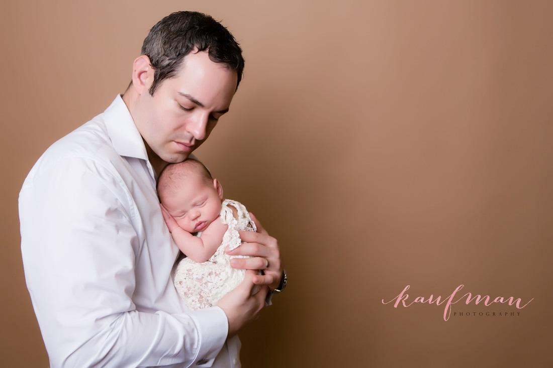Newborn photo, newborn photography, newborn baby girl