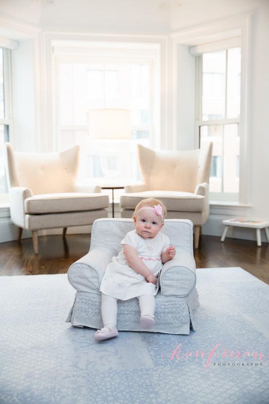 Baby Photography Boston MA 3