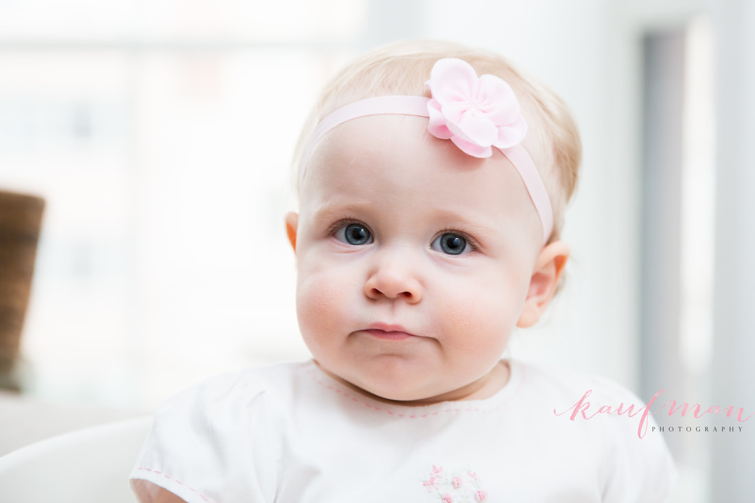 Baby Photography Boston MA 6
