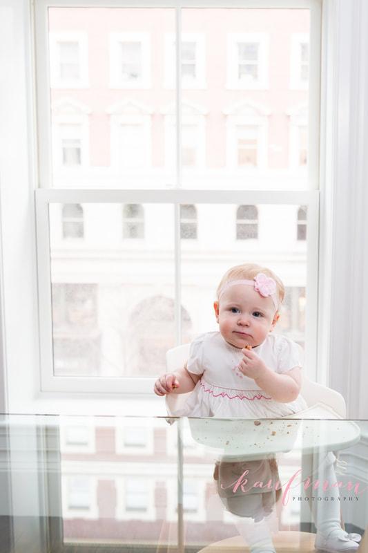 Baby Photography Boston MA 5