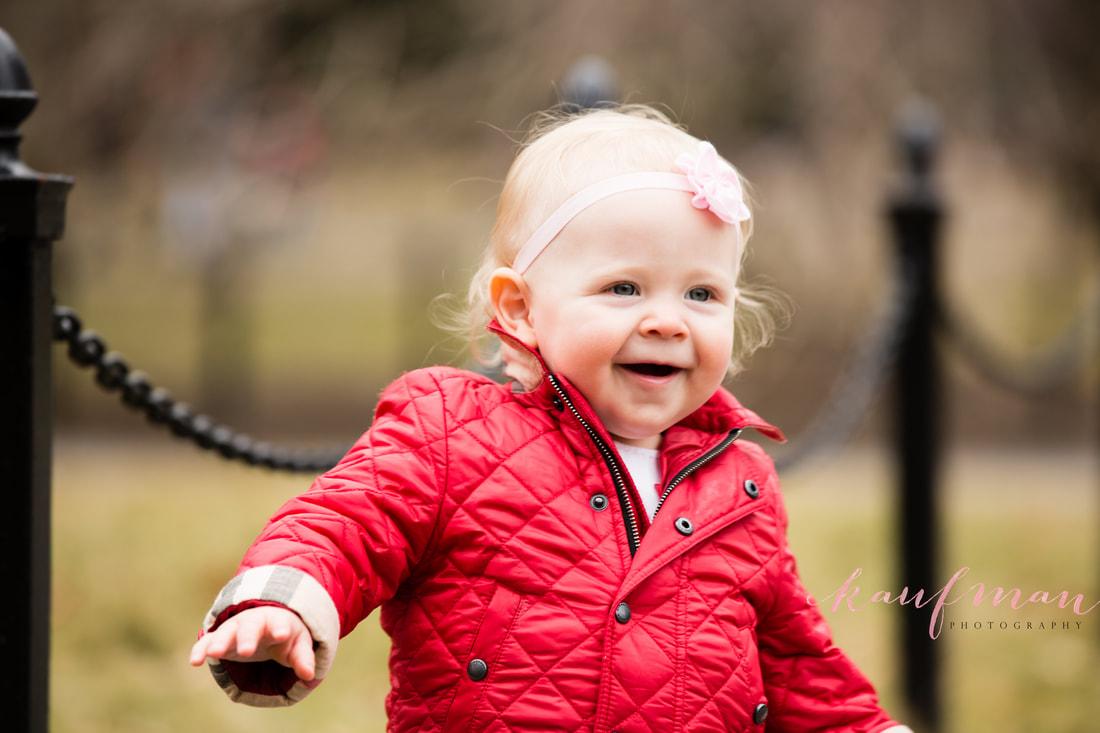 Baby Photography Boston MA 8