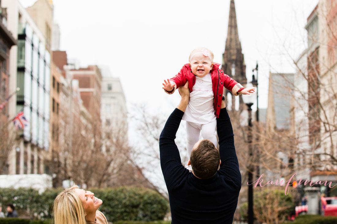 Baby Photography Boston MA 7