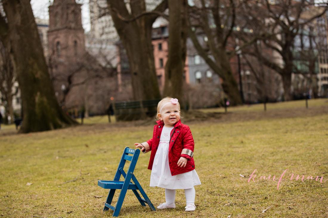 Baby Photography Boston MA 11
