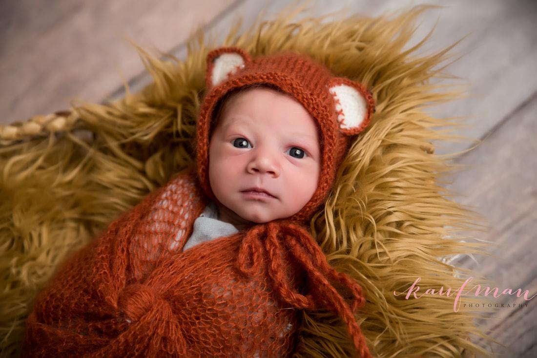 Newborn and Family Photography Sharon 4