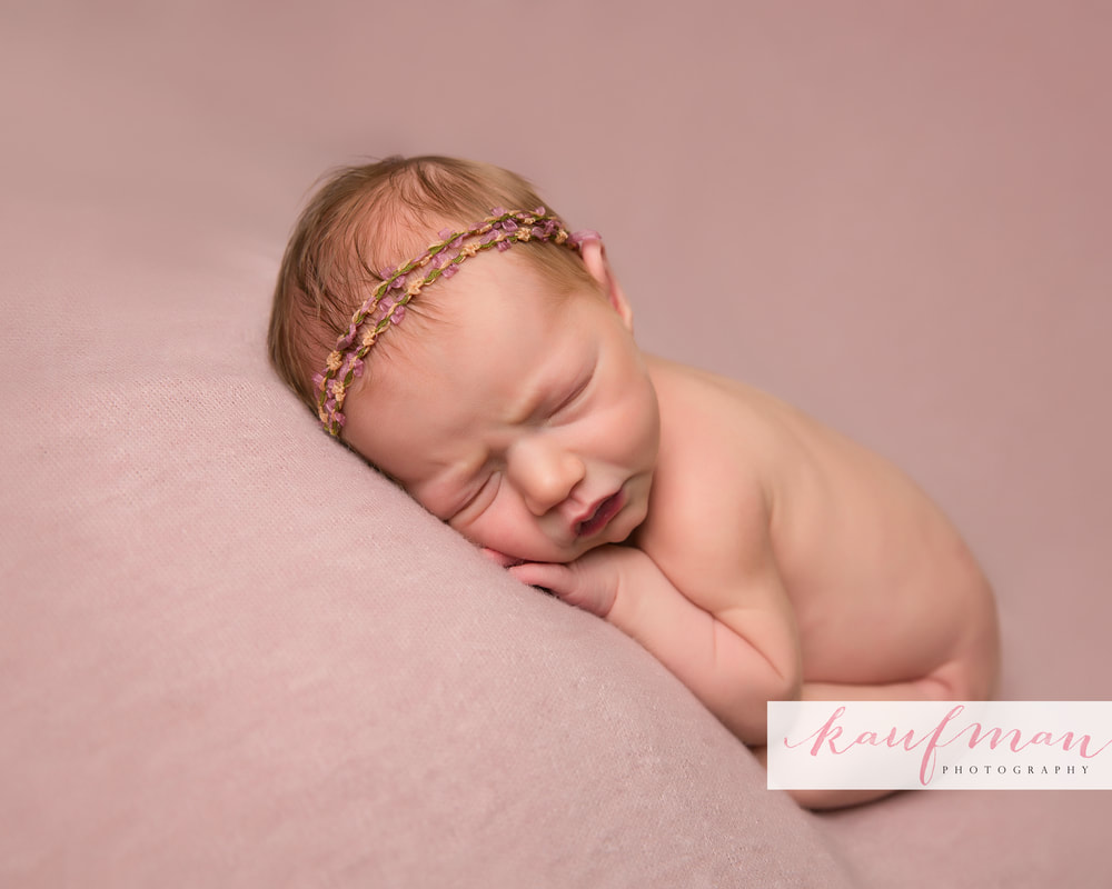 Newborn and Family Photography 3
