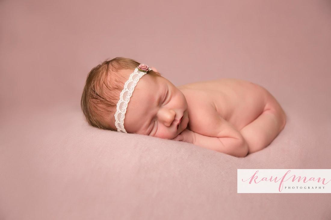 newborn, newborn photo session, newbornphotography, boston newborn photos, boston baby photos