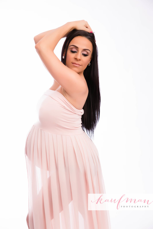Maternity Photo Session Sharon 2