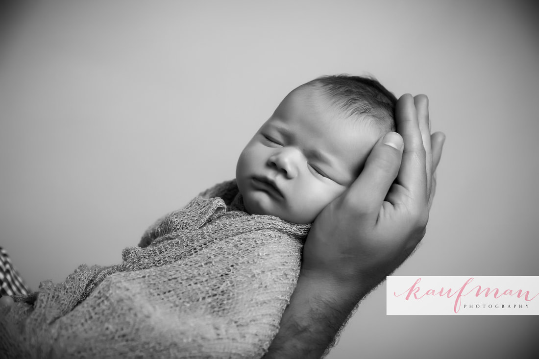 Newborn Photo Session Sharon 6