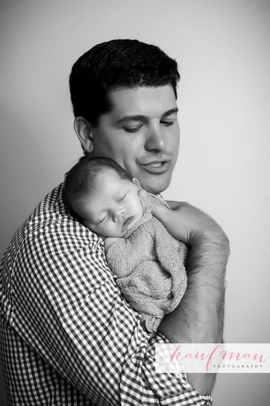 Baby, Newborn, Newborn photo, newborn photo session, newborn portrait, newborn photographer, baby photos, family photos, newborn baby girl