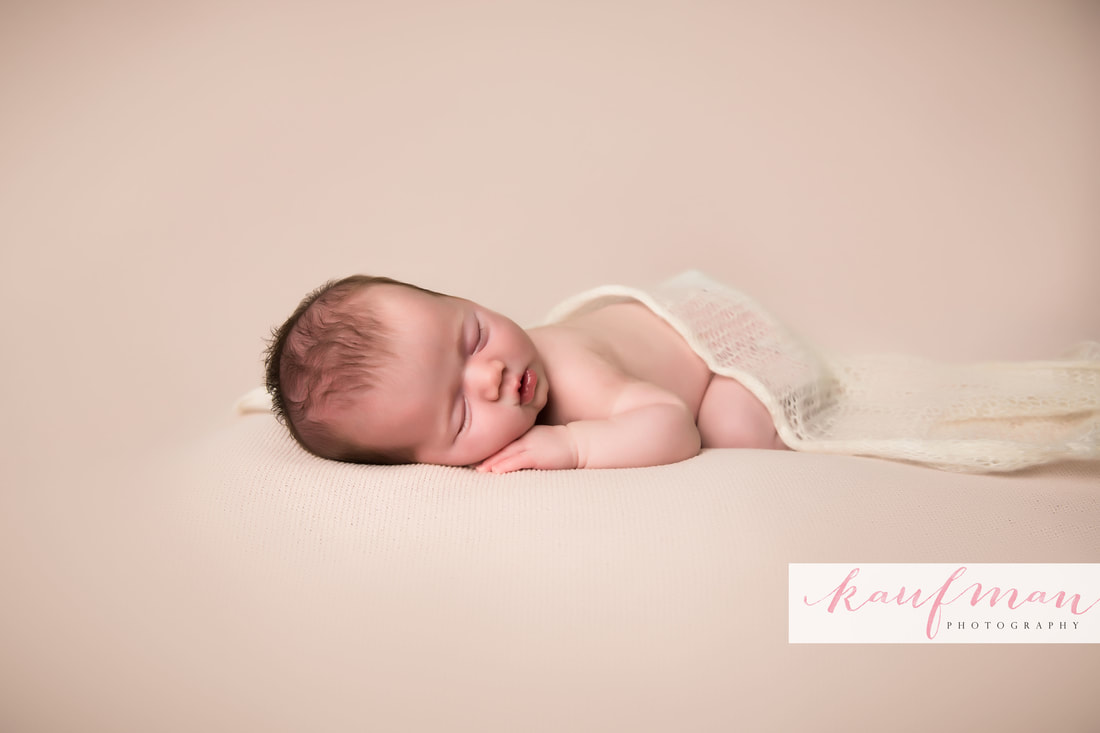 Newborn Photo Session Sharon 10