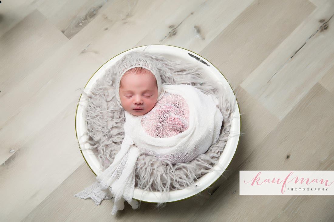 Newborn Photography Sharon 4