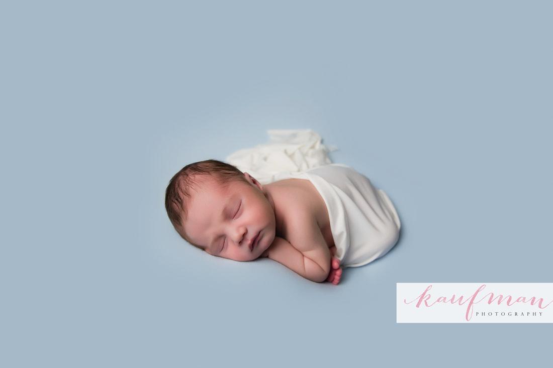 Newborn Photography Sharon 6