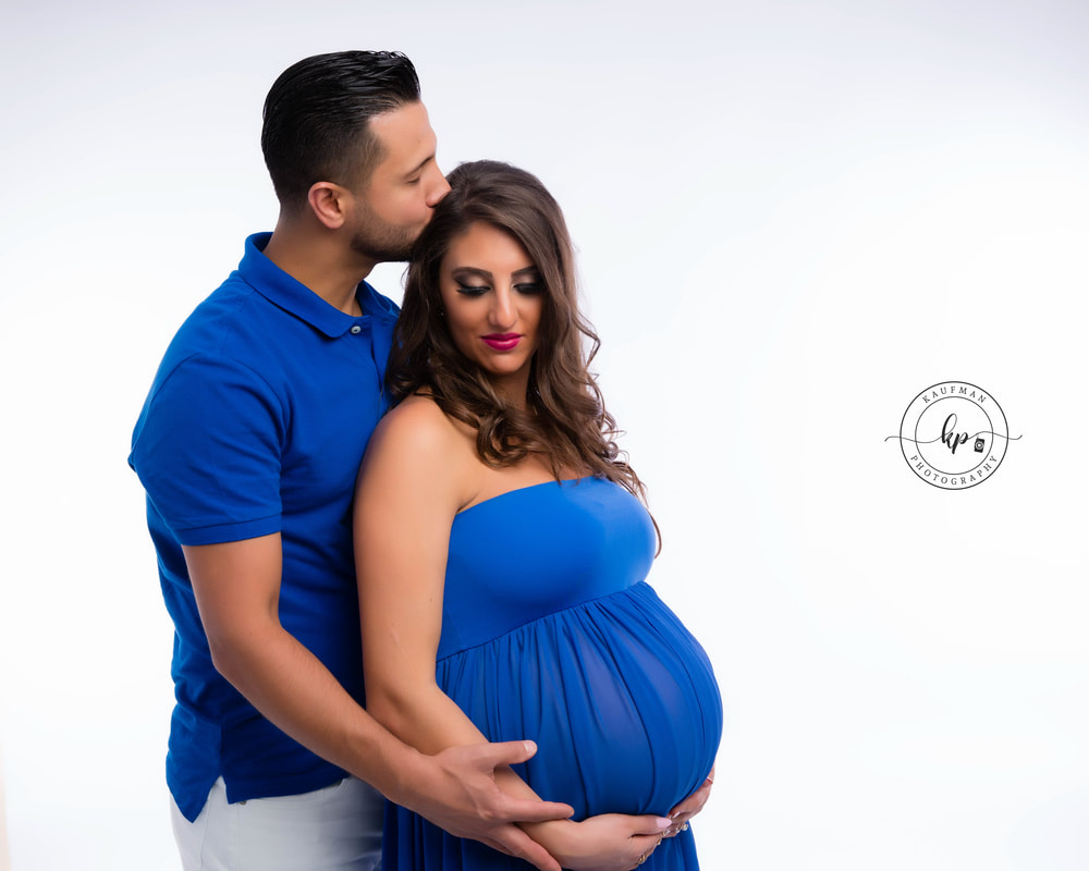 maternity, maternity portrait, maternity photo session, pregnancy photo, boston maternity photographer