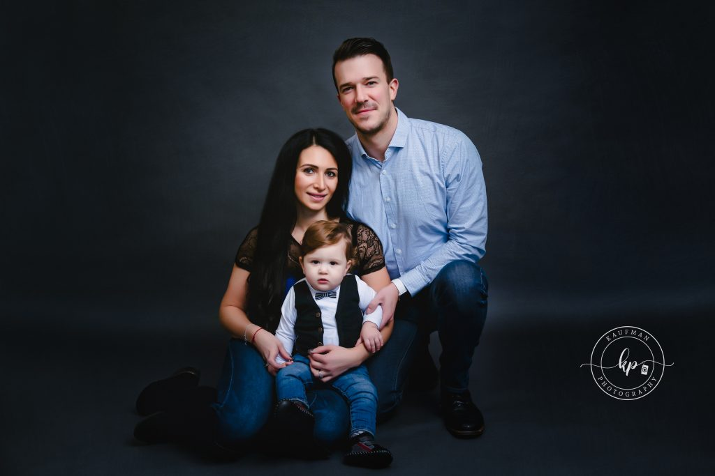 Baby and Family Photography Sharon MA 7