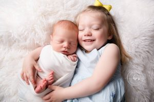 newborn photography tips 4