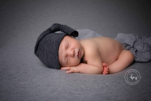 newborn photography tips 7