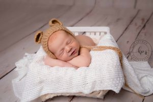 newborn photography tips 5