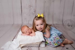 newborn photography tips 2